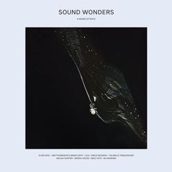 SOUND WONDERS