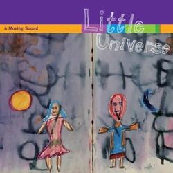 LITTLE UNIVERSE