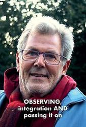 OBSERVING, integration AND...