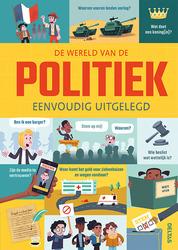 De wereld van de politiek...