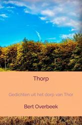 Thorp