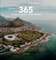 365 - World's Greatest...