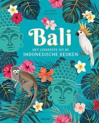 Bali - Het lekkerste uit de...
