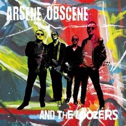 ARSENE OBSCENE & THE.. .....