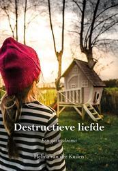 Destructieve liefde