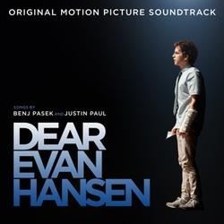 Various Artists - Dear Evan...