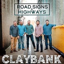 ROAD SIGNS & HIGHWAYS