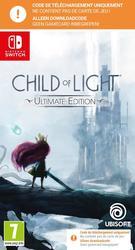 Child Of Light - Ultimate...