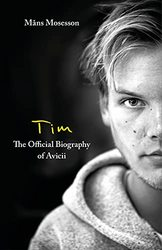 Tim - The Official...