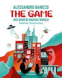 The Game - Reis door de...