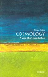 Cosmology: A Very Short...