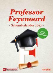 Professor Feyenoord...