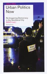 Reflect: 6 Urban Politics Now