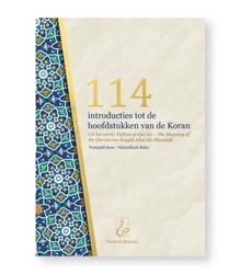 114 introducties tot de...