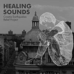 HEALING SOUNDS, VOL.1