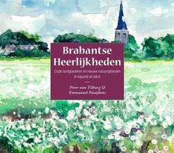 Brabantse Heerlijkheden