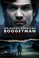 Ted Bundy - American Boogeyman, (DVD)