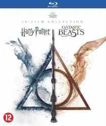 Harry Potter - 1 - 7.2...
