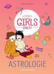 Astrologieboek