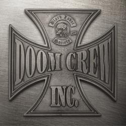 Black Label Society - Doom...