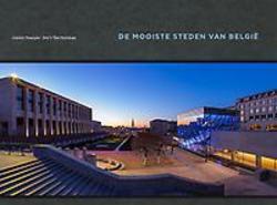 De mooiste steden van België