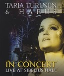 IN CONCERT - LIVE AT..