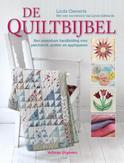 De quiltbijbel