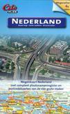 Citoplan atlas Nederland