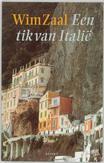 Een tik van Italie