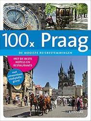 100 keer Praag