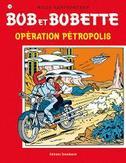 Operation petropolis