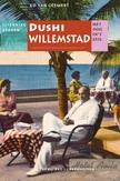 Dushi Willemstad