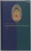 De boeddhistische catechismus