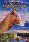 Dinosaur, (DVD)