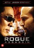 Rogue assassin, (DVD)