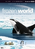 Frozen world, (DVD)