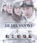 Hel van 63, (Blu-Ray)