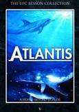 Atlantis, (DVD)