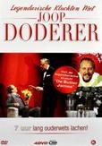 DODERER, JOOP -...
