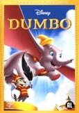Dumbo, (DVD)