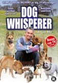 Dog whisperer - Cesar's...