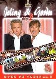 Joling & Gordon over de...