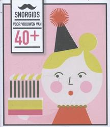 Snorgids voor vrouwen van...