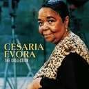 CESARIA EVORA COLLECTION
