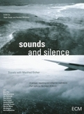 SOUNDS AND SILENCE -DIGI-