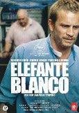 Elefante Blanco, (DVD)