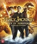 Percy Jackson - Sea of...