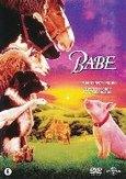 Babe, (DVD)
