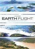 Moods - Earth flight, (DVD)
