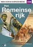 Romeinse rijk, (DVD)